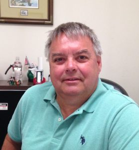 Watt Insurance Agent - Larry Montebell