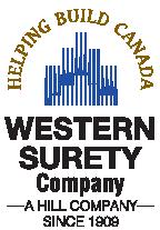 Western Surety Insurance Logo