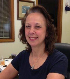 Watt Insurance Agent - Carol Sanders