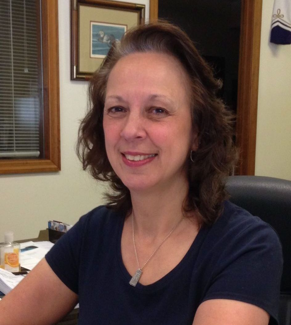 Carol Sanders - Watt Insurance Agency